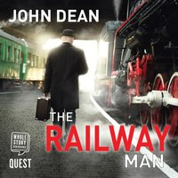 The Railway Man - John Dean