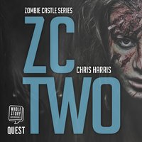 ZC Two - Chris Harris