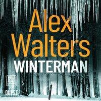 Winterman - Alex Walters