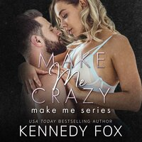 Falling for the Playboy (Bedtime Reads Book 2) - Kennedy Fox