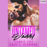 Untamed Daddy - Frankie Love,Chantel Seabrook