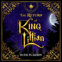 The Return of King Lillian - Suzie Plakson