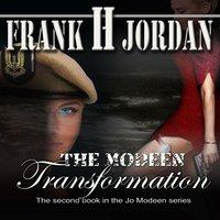 The Modeen Transformation - Frank H Jordan