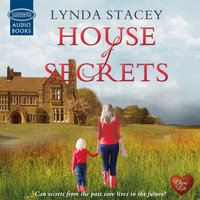House of Secrets - Lynda Stacey