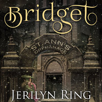 Bridget - Jerilyn Ring