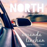 North - Amanda Linehan