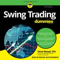 Swing Trading For Dummies - Omar Bassal