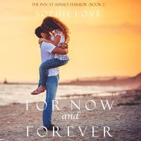 For Now and Forever - Sophie Love