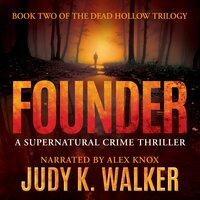 Founder - Judy K. Walker