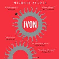 Ivon - Michael Aylwin