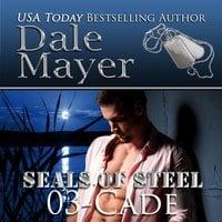 Cade - Dale Mayer