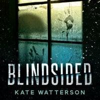 Blindsided - Kate Watterson