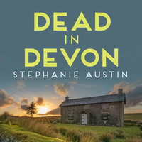 Dead in Devon - Stephanie Austin