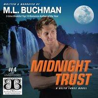 Midnight Trust - M.L. Buchman