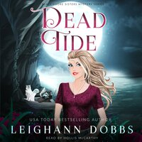 Dead Tide - Leighann Dobbs