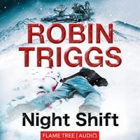 Night Shift - Robin Triggs