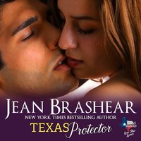 Texas Protector - Jean Brashear