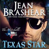 Texas Star - Jean Brashear