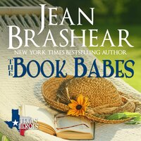 The Book Babes - Jean Brashear