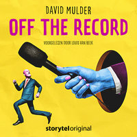 Off the record - S01E08 - David Mulder