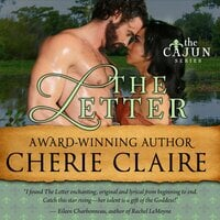 The Letter - Cherie Claire