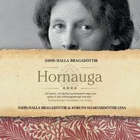 Hornauga - Ásdís Halla Bragadóttir