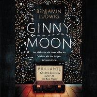 Ginny Moon - Benjamin Ludwig