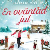 En oväntad jul - Natalie Cox