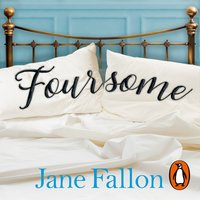 Foursome - Jane Fallon