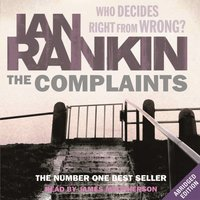The Complaints - Ian Rankin