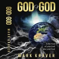 God of God - Mark Kraver