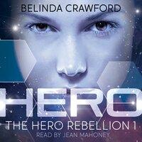 Hero - Belinda Crawford
