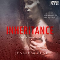 Inheritance - Jennifer Bene