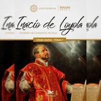 Inácio de Loyola - María Puncel