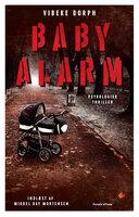 Babyalarm - Vibeke Dorph Nielsen