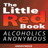 Little Red Book - Anonymous