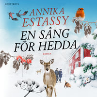 En sång för Hedda - Annika Estassy
