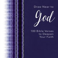 Draw Near to God - Zondervan