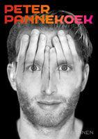 Zacht Van Binnen - Peter Pannekoek