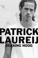 Dekking Hoog - Patrick Laureij