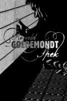 Spek - Ronald Goedemondt