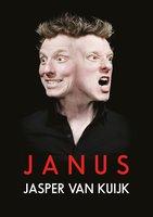 Janus - Jasper van Kuijk