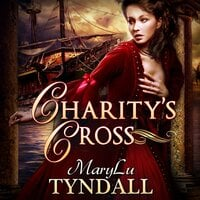 Charity's Cross - MaryLu Tyndall