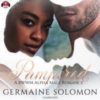 Pampered - Germaine Solomon