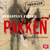 Pakken - Sebastian Fitzek