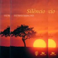 Silêncio - Patrício Sciadini