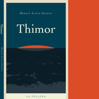 Thimor - Manuel Astica