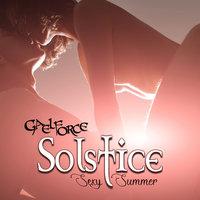 Sexy Summer Solstice - Gaelforce