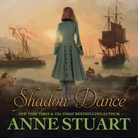 Shadow Dance - Anne Stuart