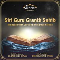 Siri Guru Granth Sahib - Sikhnet